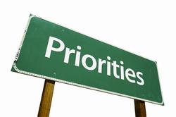priorities for martial art school owners