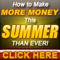 summer karate camp