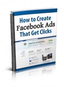 Facebook Ads free report