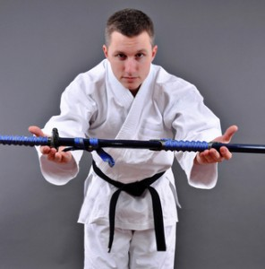 sell your martial art school