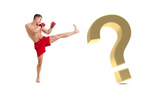 martial art school marketing question