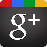 Google plus for marketing