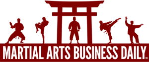 Martial Arts Business Daily